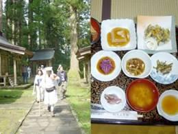 山伏精進料理のコピー.jpg