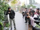 阿蘇モニターカメラ 298
